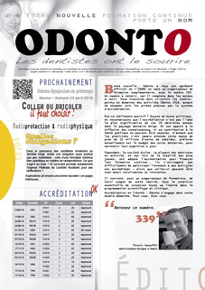 Odonto3