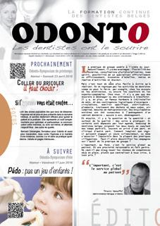 Odonto4